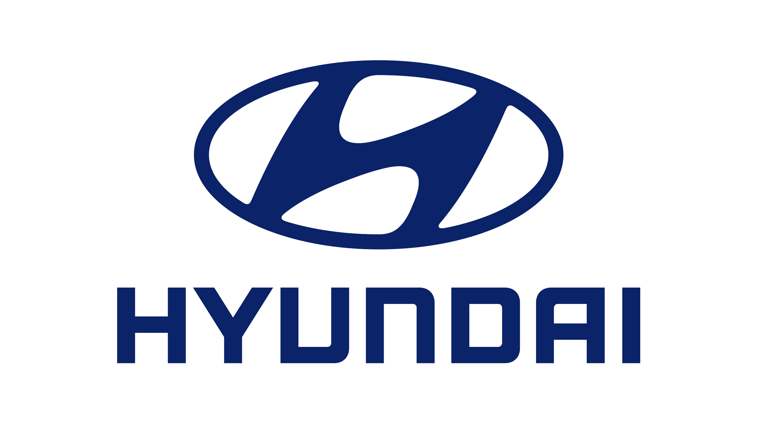 St. Cloud Hyundai