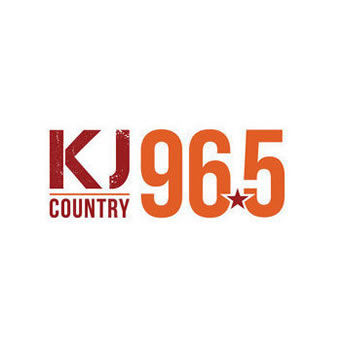 KJ 96.5 Today's Best Country