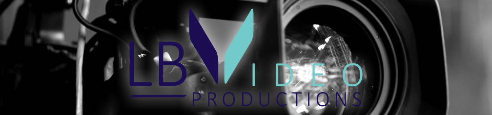 LB Video Productions