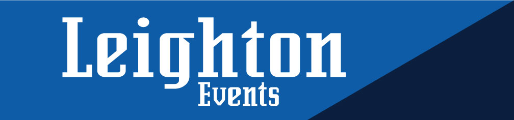 Leighton-Events_Header-Banner.jpg