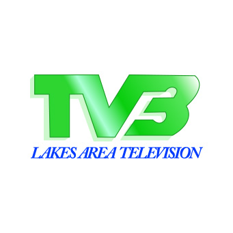 Lakes Area Television on TV3