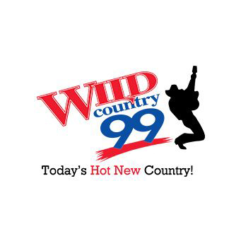 WN-WildCountry99.jpg