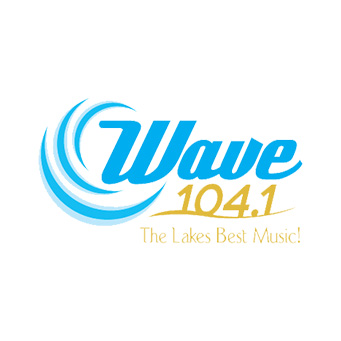 Catch the Wave 104.1 FM