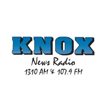 KNOX News/Talk 107.9 FM / 1310 AM