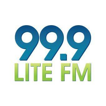 Radio Stations in St  Cloud, Minnesota