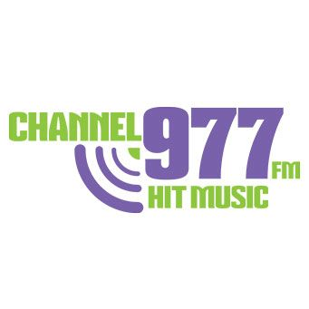 Channel 977 FM